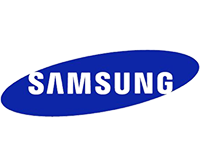 Samsung-logo-1 (1)