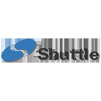 shuttle-32